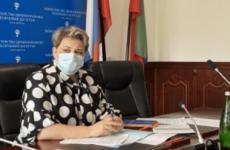 Дагестанские медики получили очередную партию вакцины от COVID-19