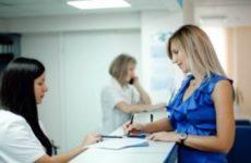 Пандемия не помешала Минздраву перевыполнить планы по привлечению иностранных пациентов