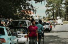 Реальная смертность от коронавируса в Африке выше официальной