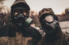 В России создадут центр противодействия пандемиям