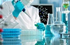 Роспотребнадзор разработал новый тест для экспресс-диагностики коронавируса