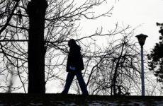 В Новосибирске за сутки от коронавируса умерли семеро