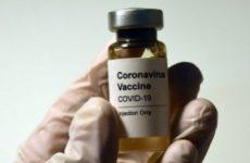 CDC опубликовали отчет об анафилаксии после вакцинации от COVID-19