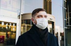 Коронавирус может остановить его собственный белок