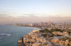 Будущее без коронавируса можно увидеть в Израиле
