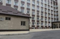 Дагестанские ковид-госпитали постепенно возвращаются к обычной работе