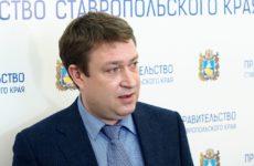 В Ставропольском крае низкий уровень заболевания коронавирусом