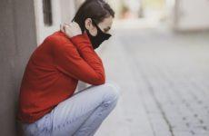 Из-за карантина полностью исчез грипп