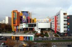 Подготовлены предложения по включению детской онкологии в федеральный проект