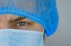 Ученые рассказали, у каких пациентов COVID-19 есть повышенный риск кровотечения