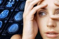 Канцерофобия: признаки, что страх заболеть раком вышел из-под контроля