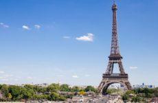 Франция отказалась от третьего карантина