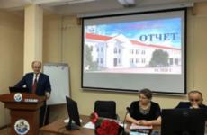 В Дагестане создали видео виртуального тура из операционной