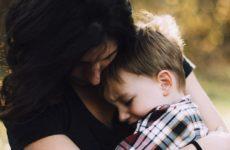 Дефекты митохондрий могут приводить к аутизму