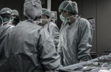 Откладывание операции при тяжелой травме может быть полезно