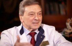 Владимир Путин поздравил Ивана Дедова с 80-летием и присвоил ему звание Героя труда