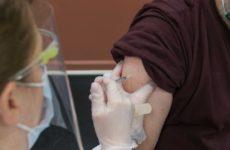 Российские вакцины не боятся мутаций коронавируса