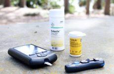 Новое открытие может улучшить методы лечения диабета