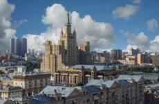Ситуация с коронавирусом в Москве будет улучшаться