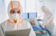 Правительство выделит Москве деньги на оплату прошлогодней медпомощи пациентам из других регионов