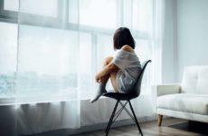 Ученые назвали клетки мозга, связанные с депрессией