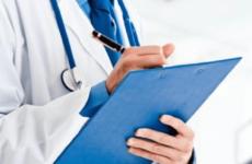 В прошлом году у 4000 дагестанцев обнаружили онкологические заболевания