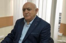 Дагестанский главный терапевт поделился личным опытом вакцинации против COVID-19