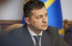 На Украину везут дешевый индийский дженерик от ковида