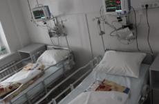 В столице СКФО открыли реанимацию для COVID-пациентов