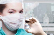 В Новосибирской области организовали мобильные бригады для выездных вакцинаций от ковида
