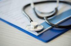 Правительство выделит более 25,4 млрд рублей на допфинансирование больниц и поликлиник регионов