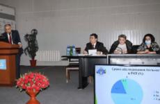В прошлом году в Дагестане появились новые методики лечения пациентов