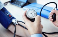 Женщинам нужно измерять артериальное давление по-другому