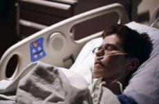 Побочные эффекты коронавируса чаще отмечаются у женщин