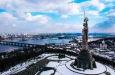 На Украину проник новый штамм коронавируса