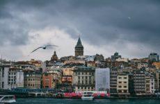 Отпуск в Турции лучше пока отложить