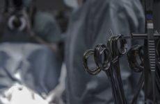 Хирургические операции могут стать безопаснее с новым открытием