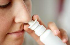 Вакцину от коронавируса попробуют доставлять через нос