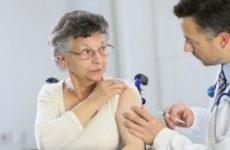 Минздрав разрешил применять «ЭпиВакКорону» для вакцинации лиц возраста 60+