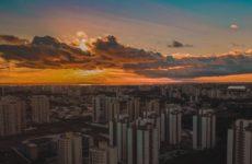 Бразильский город похоронил концепцию стадного иммунитета