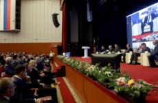 Задачи развития системы здравоохранения огласили в Дагестане