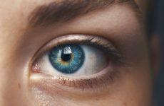 Новое мобильное приложение поможет людям с глаукомой