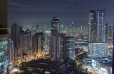На Филиппинах одобрили «Спутник V»