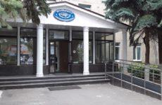 В Железноводске отремонтируют больницу и поликлинику