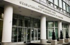 Минздрав предусмотрел возможность формирования бумажной отчетности в случае сбоя в ГИС ОМС