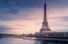 Карантин для Франции неотвратим