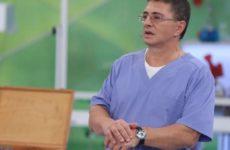 Врач Мясников сделал новый прогноз о «поведении» коронавируса в этом году