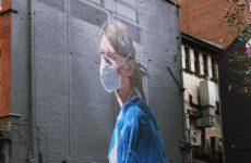 Великобритания побеждает пандемию