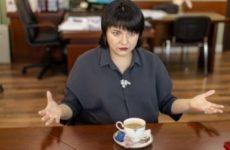 Михаил Мурашко не согласовал кандидатуру министра здравоохранения Забайкалья