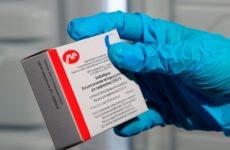 Назван срок выработки иммунитета после укола «ЭпиВакКороны»